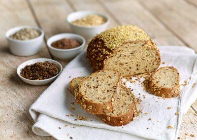 Alimenti integrali: 4 cose che devi sapere