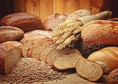 5 semplici regole per riconoscere un buon pane