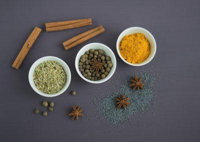 Pancia piatta: 4 alimenti per eliminare il gonfiore addominale